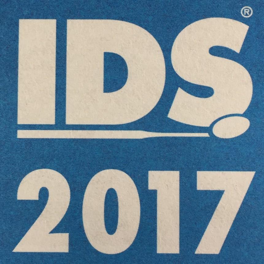 IDS 2017